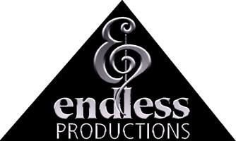 Endless Productions logo